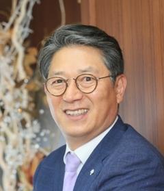 KG그룹, 동부제철 인수…우선협상대상자 선정