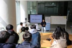 수원대, 데이터과학 지식공유 위한 '더 DS 워크숍' 성공적 개최