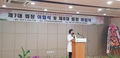 """안혜영 경기도의회 부의장 """"실효성 있는 장애인 정책마련에 적극 노력"""""""