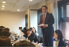 """주택건설협회 """"지방 부동산 시장 위축 심각...대책 촉구"""""""