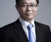 LH 신임사장에 '도시재생 전도사' 변창흠 교수…29일 취임