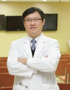 아주대병원 이광재 교수, '대한소화기기능성질환·운동학회' 이사장 선출
