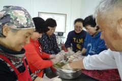 순창군,발효마을 축제로 지역 화합과 가치 창출 나서