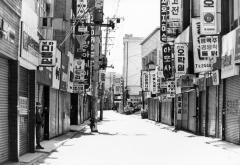 ACC, 평화·권위·노동·애도·광장 주제로 '특별사진전'