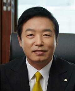 MG손보, 강원 산불피해 성금 1000만원 전달