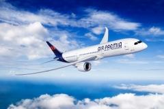 '5년차 LCC' 에어프레미아, 첫 비행 못한 채 새 주인 맞는다