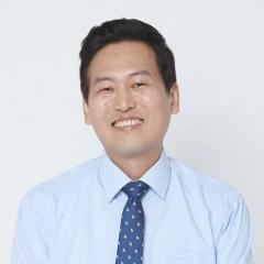 민주당, 15일 '손금주 의원' 입당 심사