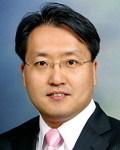 금융위 증권선물위원회 비상임위원에 이준서 동국대 교수
