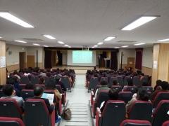 대구교육청, 학교 내 대안교실 60교로 확대 운영