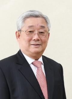 안양대, 제10대 총장 선임…장병집 前 한국교통대학교 총장