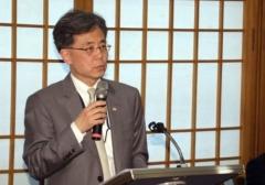 문 대통령,16~23일 중앙아시아 3개국 순방…신북방정책 강화