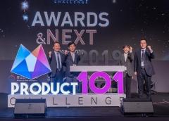 CJ그룹, '프로덕트 101' 2기 참가 기업 모집