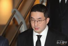 LG 구광모 회장의 선택…스마트폰·전장·CNS에 쏠린눈