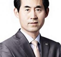 미래에셋생명, 방카영업대표 부활…신임 대표 이철성 부사장