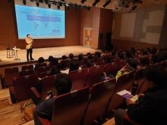 광주문화재단, 수요렉처콘서트 '오페라의 이해 1부' 강좌