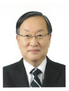 동아ST, 내분비학 전문가 김영설 부사장 영입