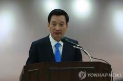 """아시아나 인수 시큰둥한 호반건설...""""2015년과 상황 다르다"""""""