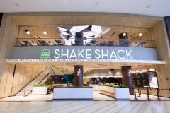 SPC그룹, 싱가포르 주얼창이에 4개 브랜드 동시 오픈