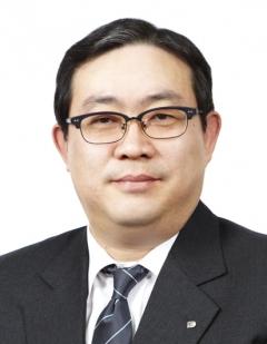 보험개발원, 강호 원장 선출…내달 3일 취임
