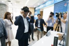 CJ그룹, 오픈 이노베이션 '오벤터스' 참가 기업 모집