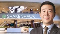 SPC 쉐이크쉑, 싱가포르 공략 성공해야하는 이유