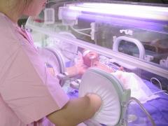 고대 구로병원, '고위험 산모·신생아 통합치료센터' 선정