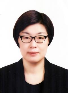 가천대학교 안은희 교수,  '알버트 넬슨 평생 공로상' 수상