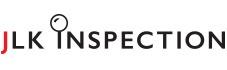제이엘케이인스펙션, 200억원 규모 프리IPO 투자 유치 성공