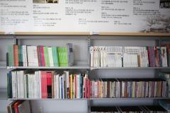 광주문화재단, '나만의 광주 공유하기' 자료기증 캠페인