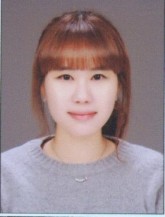 순창군 소속 공무원, 옥천장학회 기부행렬 동참