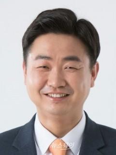 천안시의회, 김철환·안미희 의원 '충남의정봉사대상' 수상