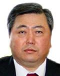 김대중 전 대통령 장남 김홍일 전 의원 별세(종합)