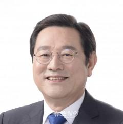 이용섭 시장, 전국 시·도지사 공약실천 평가 '최우수 자치단체장' 선정