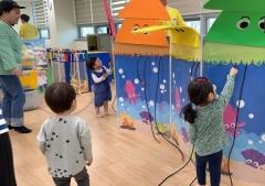 달서가족문화센터, 여름학기 수강생 모집