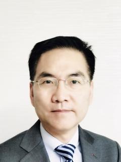 KB금융, KB데이타시스템 대표에 최재을 전 메트라이프 CIO 추천