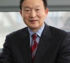 파라곤 검단서 분양…우승헌 고급화전략 성패 시험대