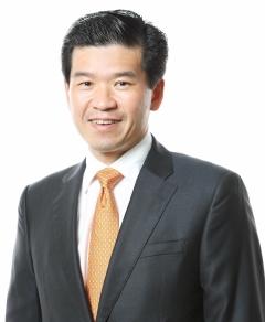 아이콘루프, 제임스 김 주한미국상공회의소 회장 고문 위촉