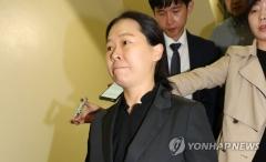 바른미래당, 공수처법 이견 보인 권은희 → 임재훈 교체