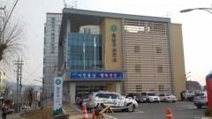 천안시 동남구치매안심센터, '기억 채움 영상의 날 – 실버청춘극장' 운영