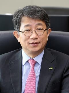 """박상우 LH 사장 오늘 퇴임…""""지구 12바퀴 이동·출장 현장경영"""""""