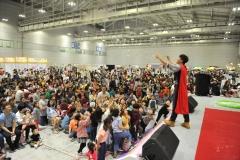 김대중컨벤션센터, 어린이날 '2019 ACE Festival' 개최