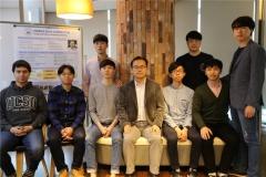 인하대 박인규 교수 연구팀, 미래 비디오 예측 인공지능 개발한다