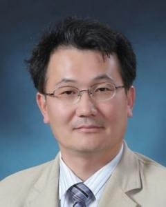 증선위 비상임위원에 박재환 중앙대 교수 선임