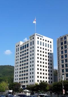 삼광글라스, 인천 학익지구 공장 부지 1100억에 매각