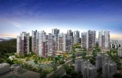 동양건설산업, 검단지구에 '검단파라곤' 내달 공급