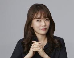 세정그룹 2세 박이라 COO 사장 승진