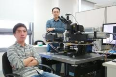DGIST, 그래핀기반 차세대 반도체 핵심기술 개발