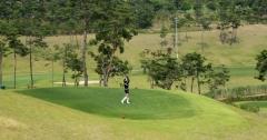 경북문화공사, 여성아마추어 골프대회 개최