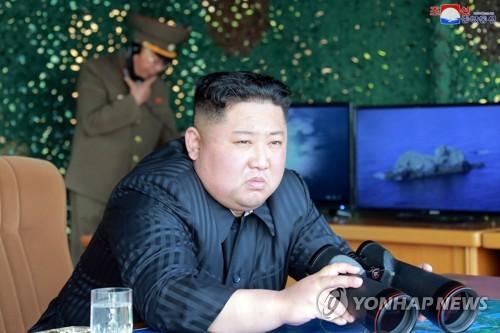 北, 6·25 맞아 韓美에 공동선언 이행 촉구