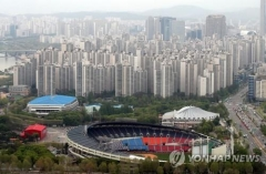 서울 아파트 평균분양가 3.3㎡ 당 2569만원…전년比 12.5%↑